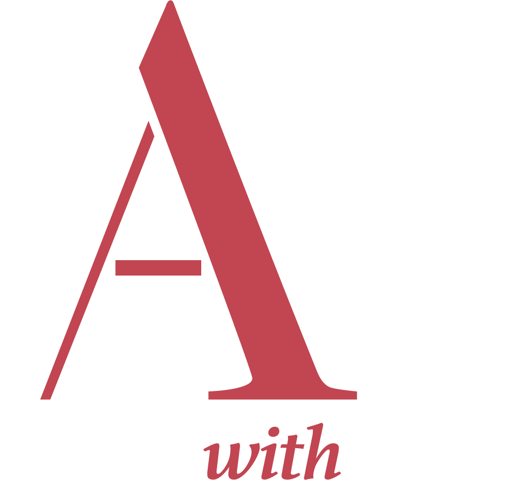 Active With Anna